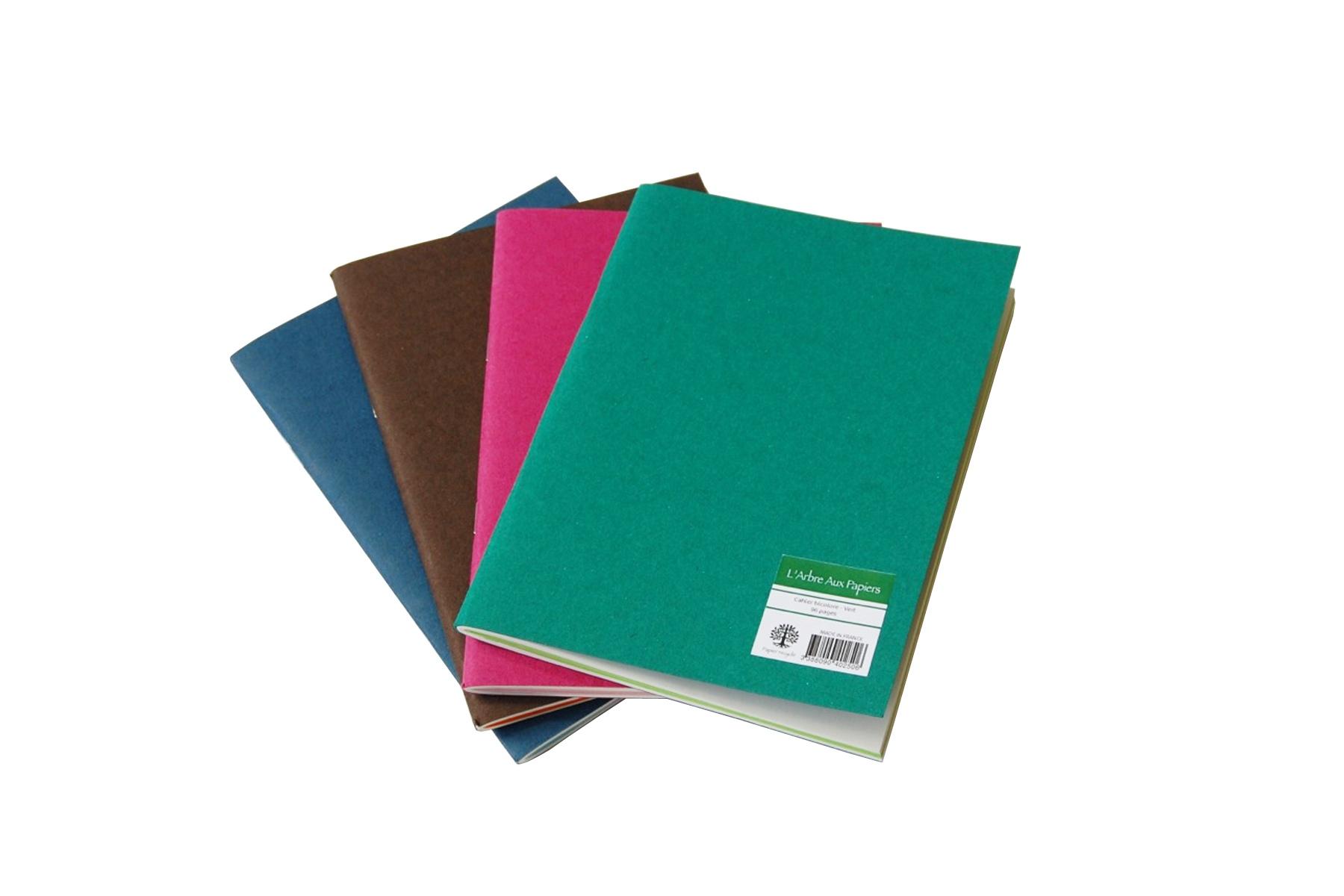 acheter cahier pas cher avec comparacile petites fournitures de bureau. Black Bedroom Furniture Sets. Home Design Ideas